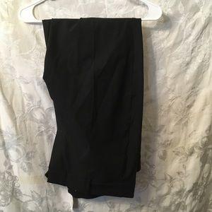 J.Crew Mercantile dress pants-ladies 20-NEW